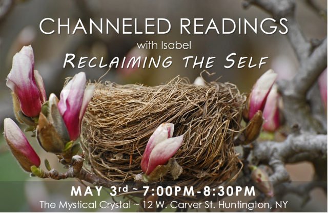 Channeled Readings Reclaiming header.png