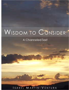 Wisdom to Consider