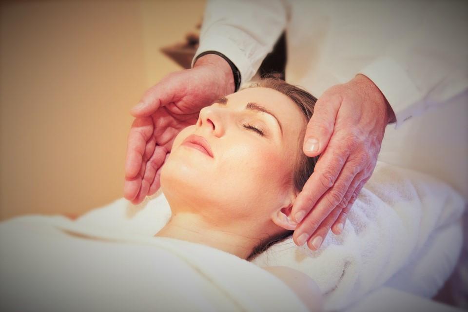 Energy Healing | Reiki – ISABEL MARTIN-VENTURA