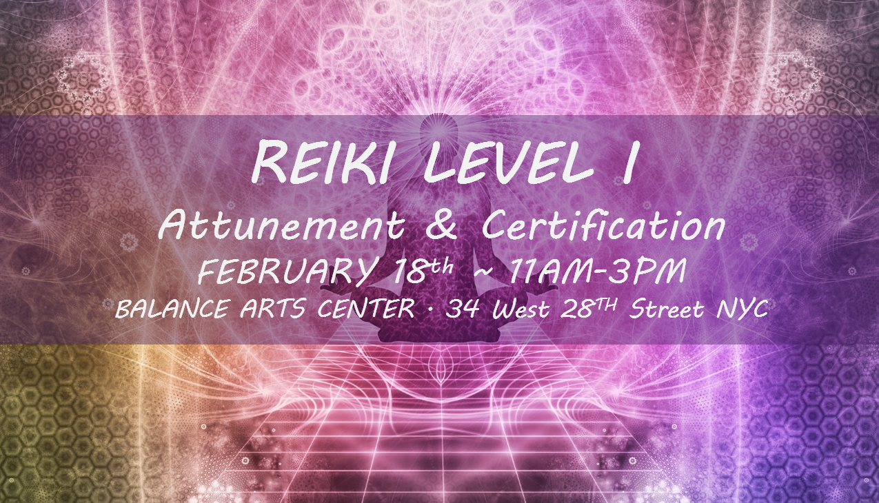 reiki-i-2017-Training